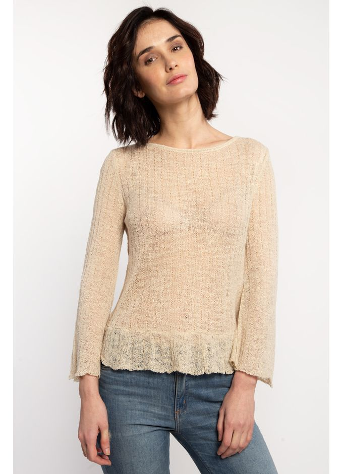 Sweater-Regi-Crudo-40