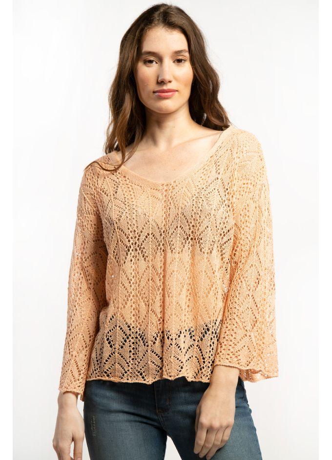 Sweater-Ajuda-Rosa-40
