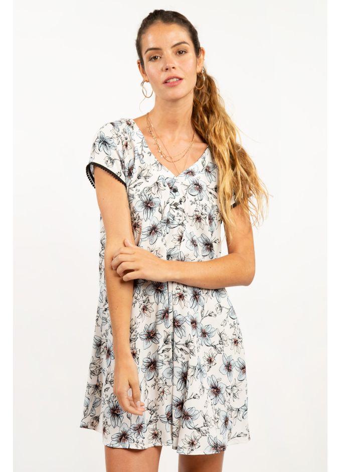 Vestido-Lian-Print-Crudo-40