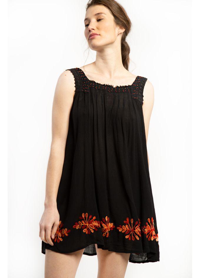 Vestido-Shirley-Negro-40