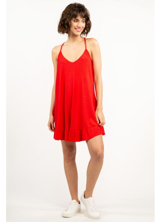 Vestido-Remoqui-Rojo-40
