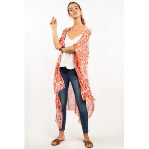 Kimono-Perth-Ladrillo
