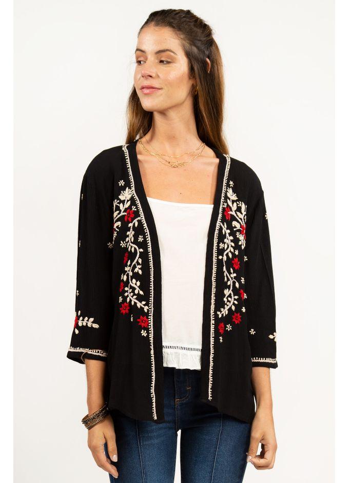 Kimono-Diane-Negro-40