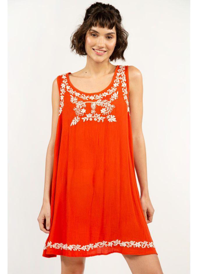 Vestido-Nan-Rojo-40