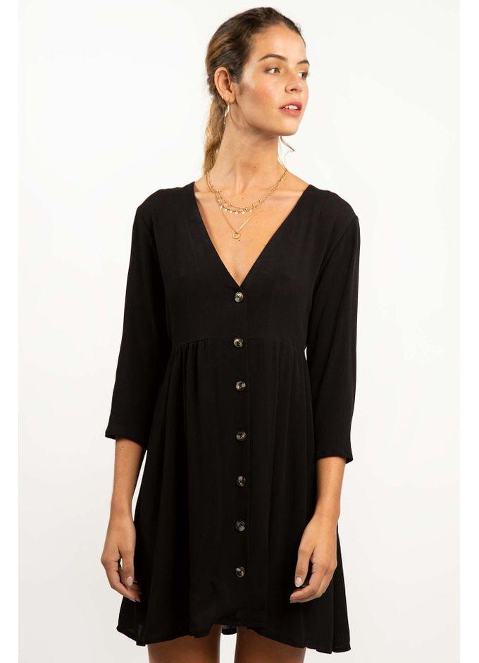 Vestido-Lera-Negro-40