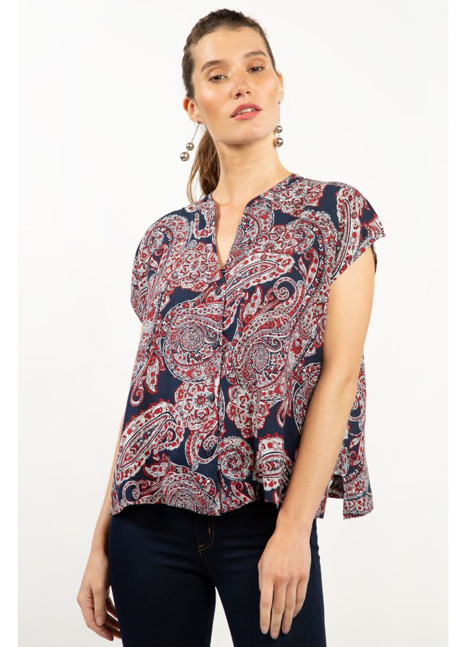 Blusa-Ares-Print-Navy-40
