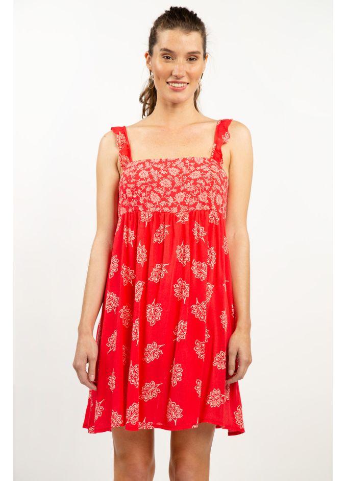 Vestido-Lee-Print-Rojo-40