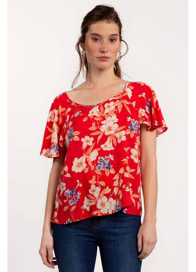 Blusa-Lean-Print-Rojo-40