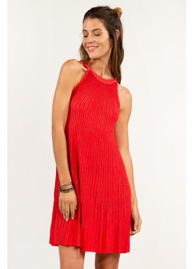 Vestido-Anali-Rojo-40
