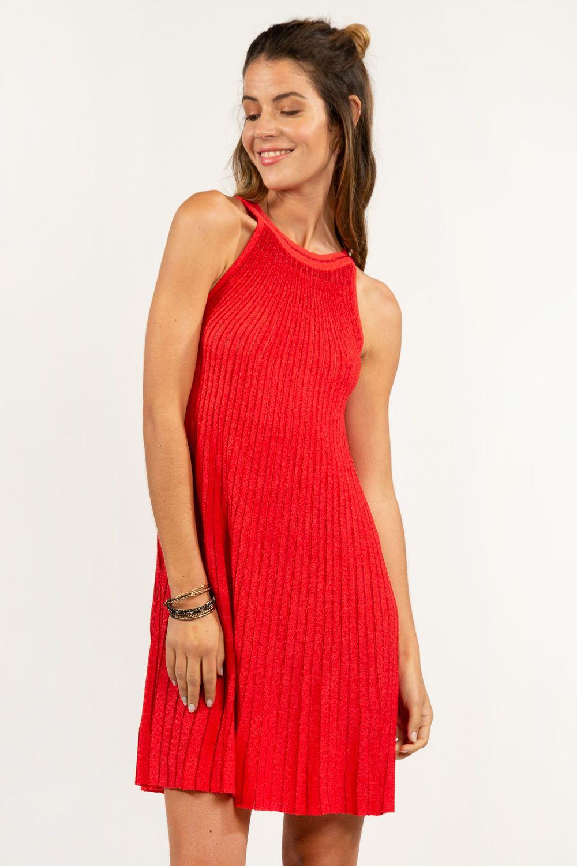 Vestido-Anali-Rojo-42