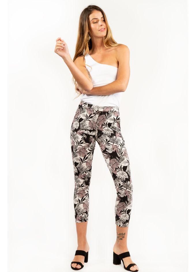 Pantalon-Bianca-Print-Crudo-42