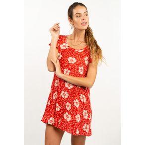 Vestido-Lao-Print-Rojo-40