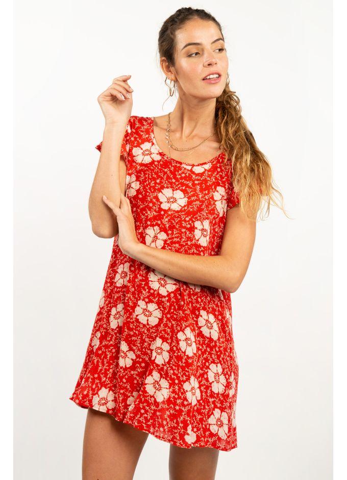 Vestido-Lao-Print-Rojo-42