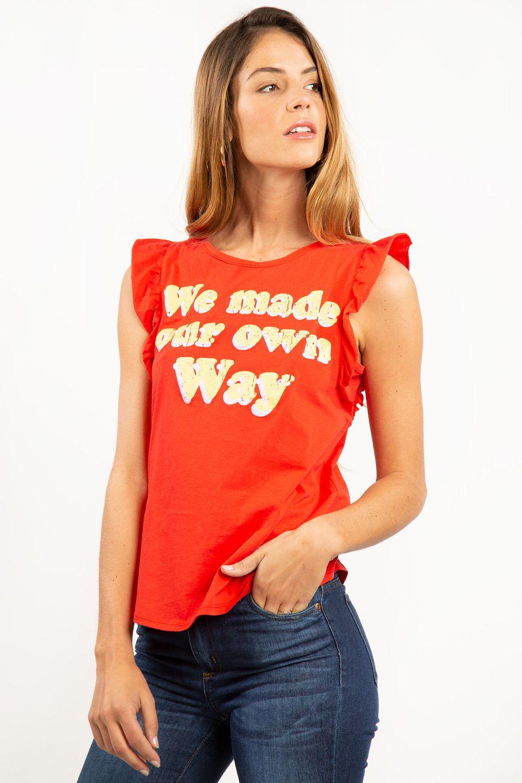 Musculosa-Way-Rojo-40
