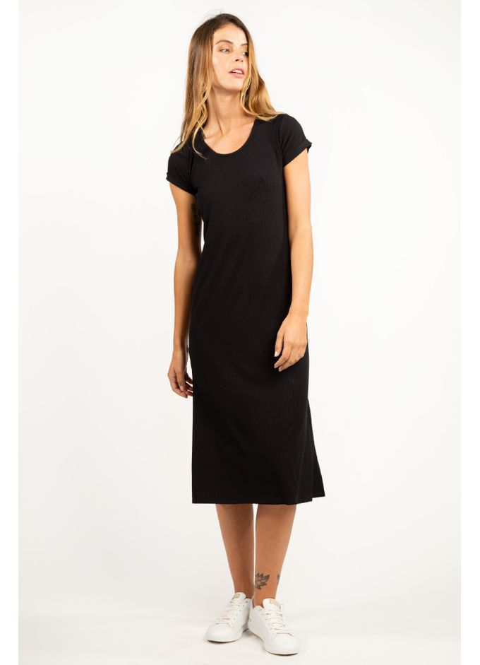 Vestido-Dermi-Negro-44