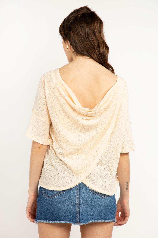 Sweater-Granada-Crudo-42