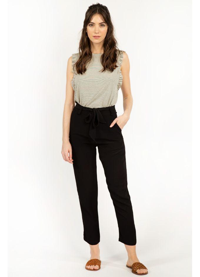 Pantalon-Lazo-Negro-38