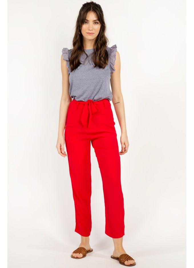 Pantalon-Lazo-Rojo-42