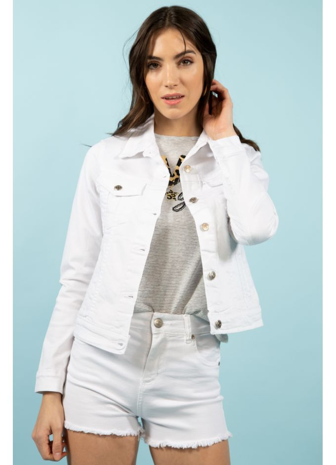 Campera-Light-Blanco-42