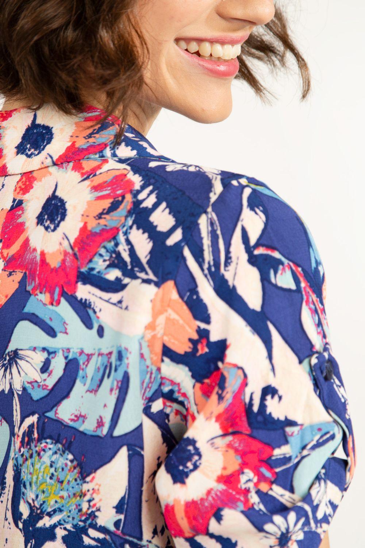 Camisa-Kumiko-Print-Navy-40