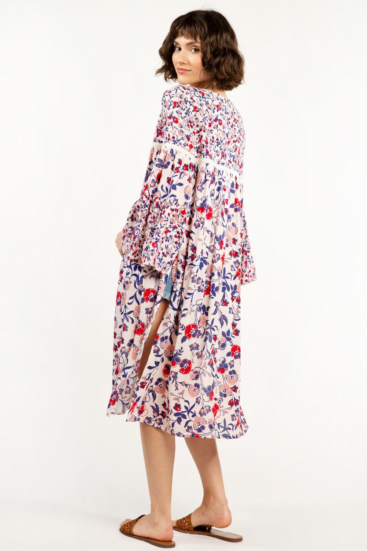 Kimono-Tao-Print-Crudo-40