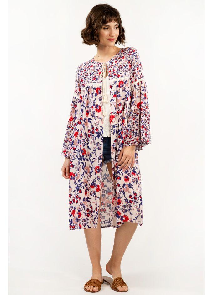 Kimono-Tao-Print-Crudo-46
