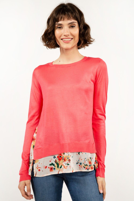 Sweater-Miss-Fucsia-40