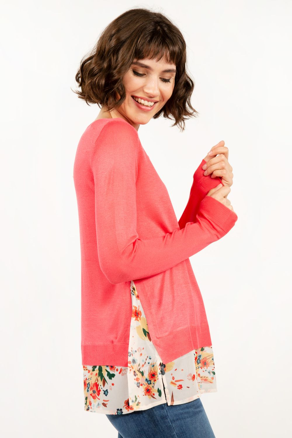 Sweater-Miss-Coral-40