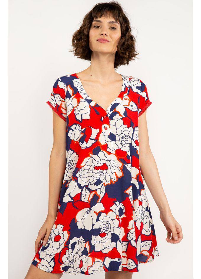 Vestido-Lian-Print-Rojo-40