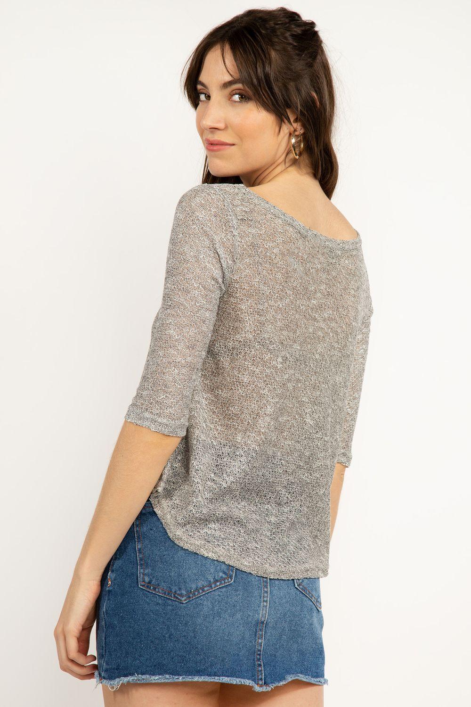 Sweater-Bil-Gris-40