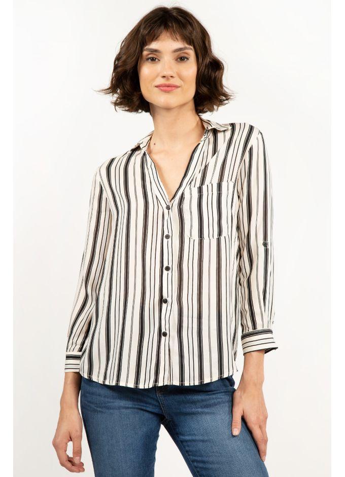 Camisa-Ancin-Print-Negro-40