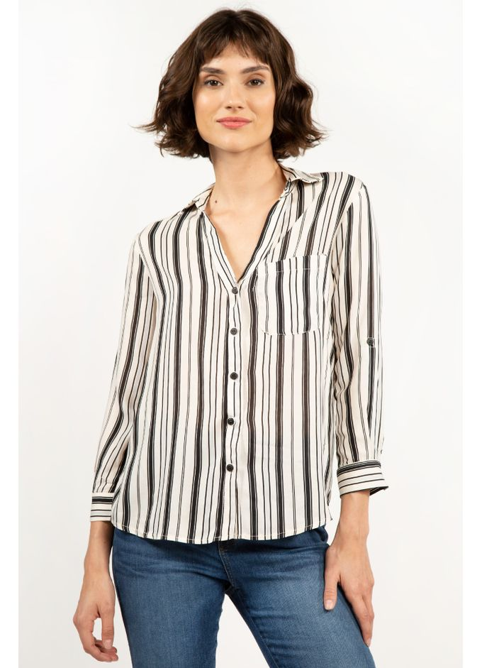 Camisa-Ancin-Print-Negro-42