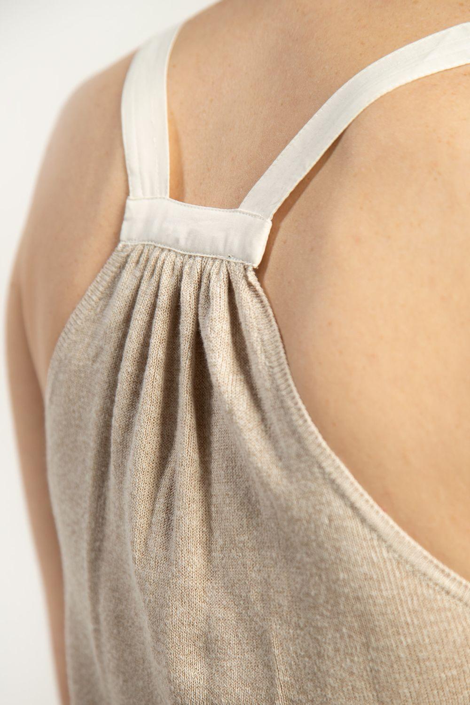 Vestido-Loment-Crudo-40