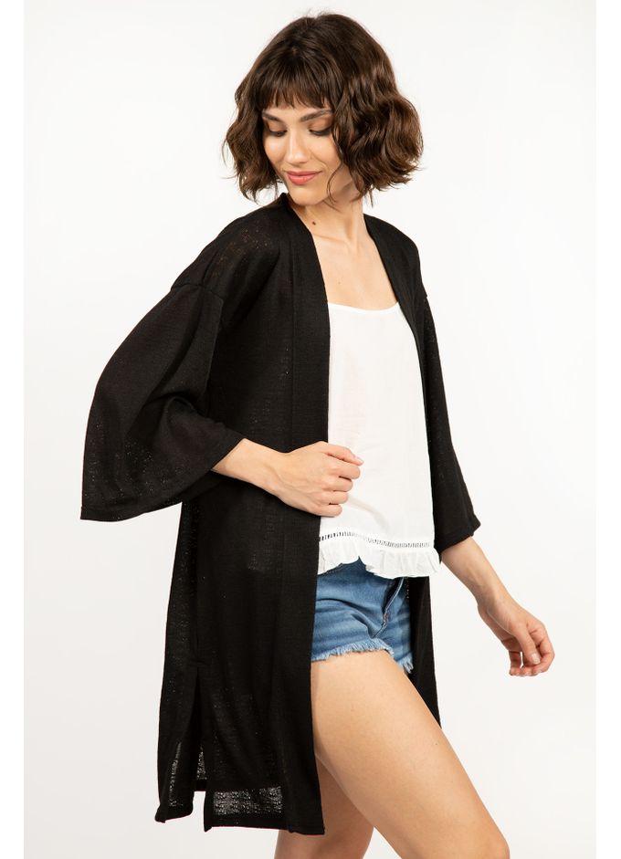 Kimono-Ada-Negro-42
