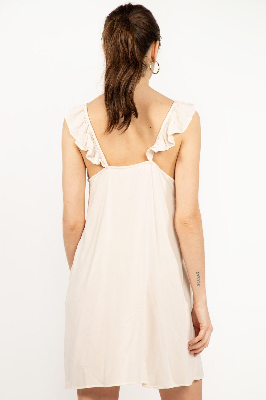 Vestido-Jazmine-Crudo-44