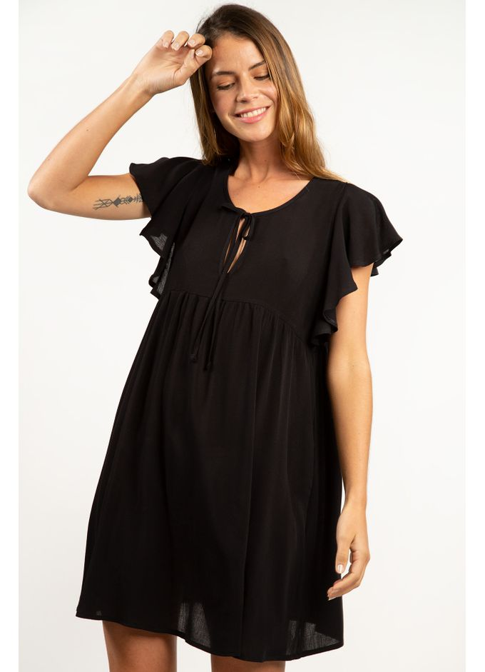 Vestido-Ina-Negro-42