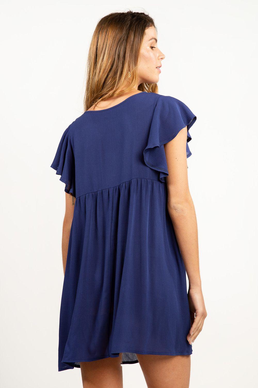 Vestido-Ina-Azul-40