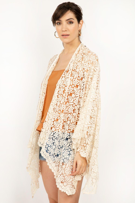 Kimono-Guipiur-Crudo