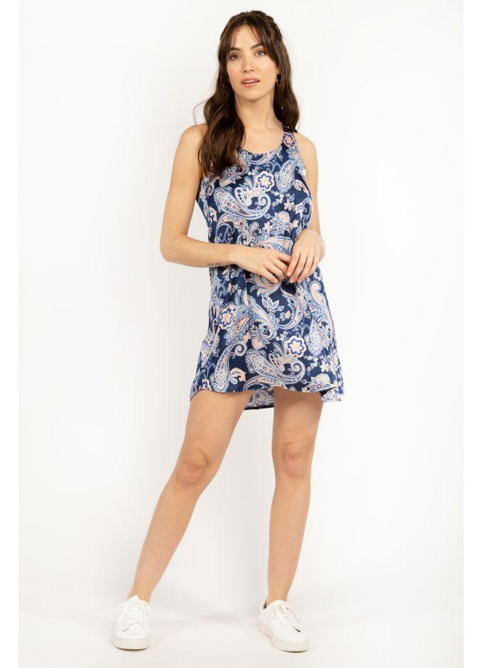 Vestido-Charis-Azul-42