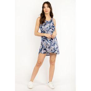 Vestido-Charis-Azul-44