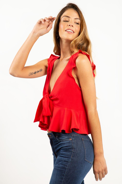 Top-Fasta-Rojo-42