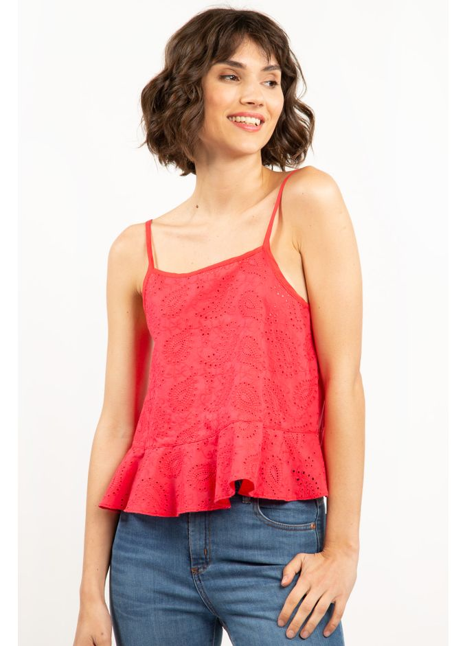Top-Nei-Coral-40
