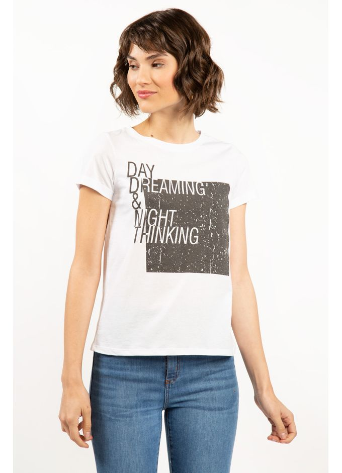 Remera-Think-Manga-Corta-Blanco-38