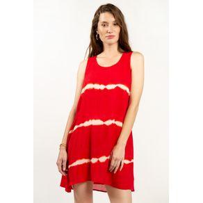 Vestido-Noreli-Rojo-40