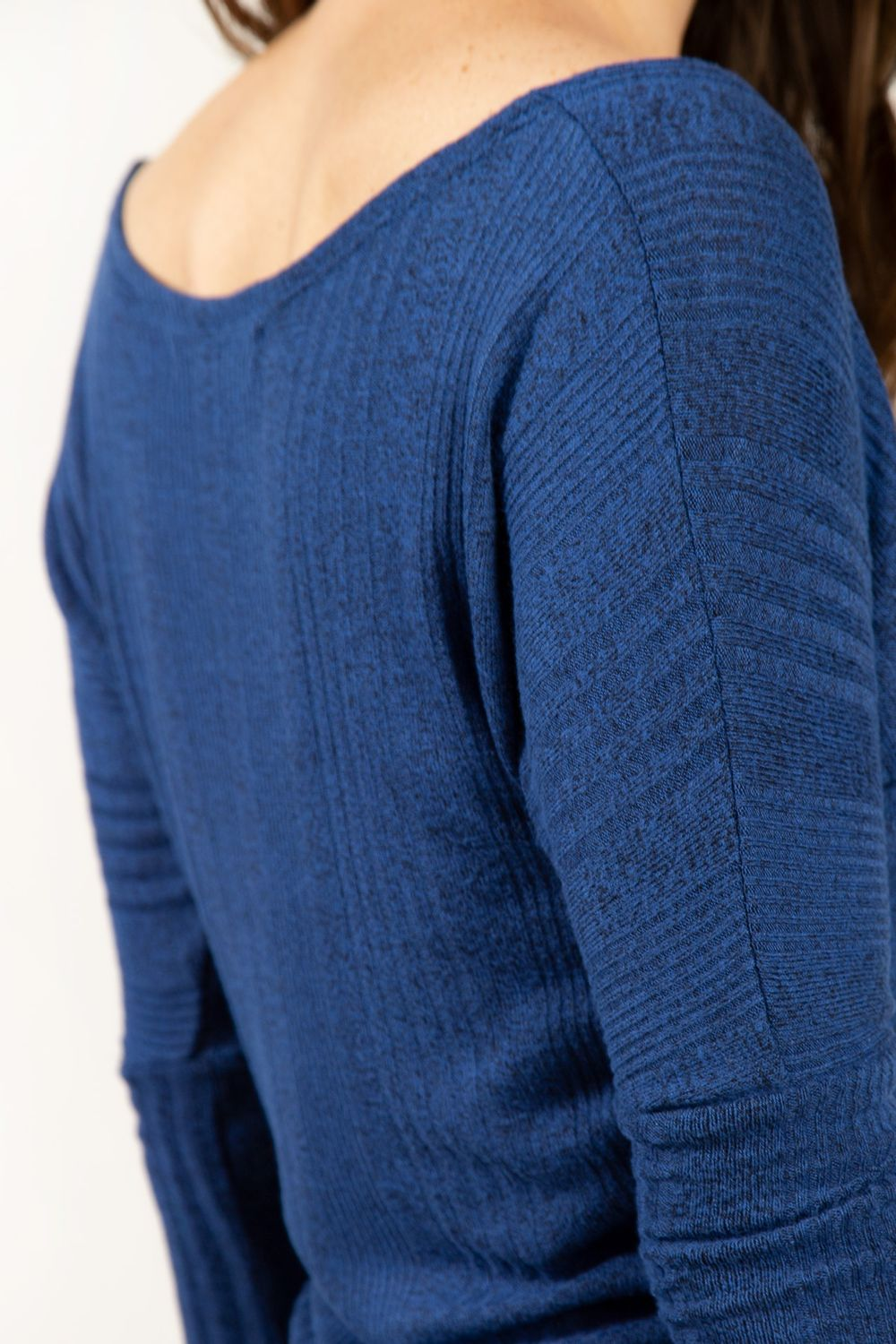 Sweater-Aire-Azul-40