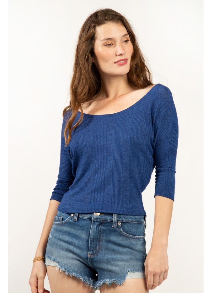Sweater-Aire-Azul-42