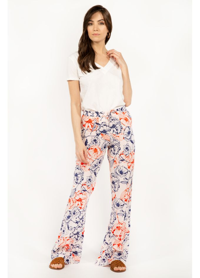 Pantalon-Dozen-Print-Crudo-46