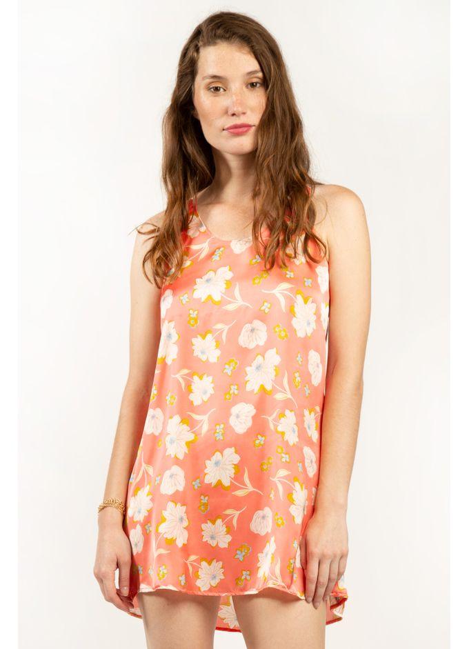 Vestido-Charis-Print-Coral-40