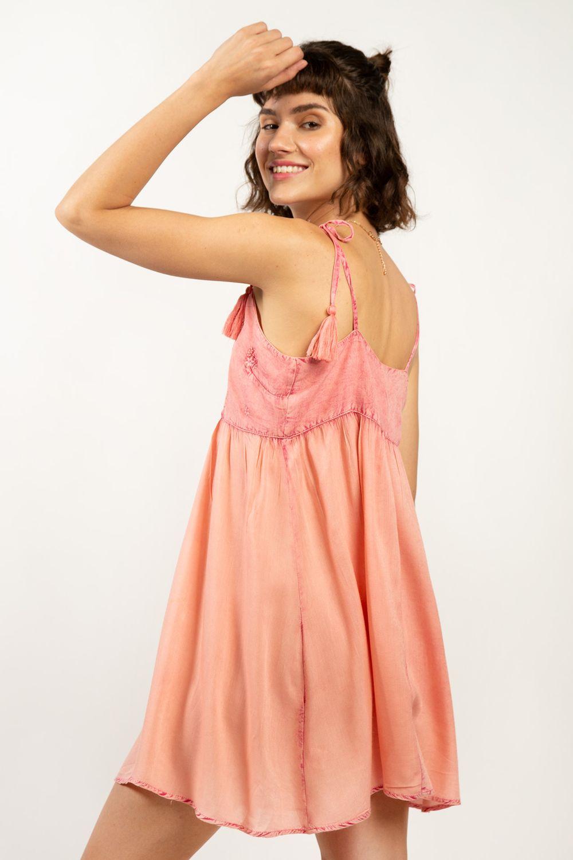 Vestido-Lili-Rojo-42