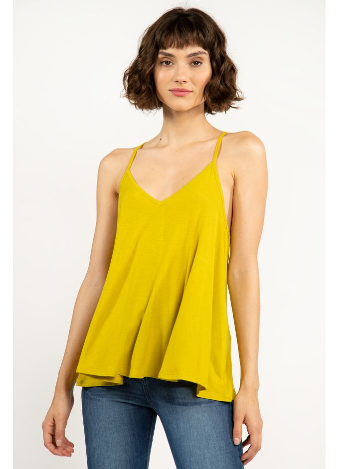 Musculosa-Let-Lima-40